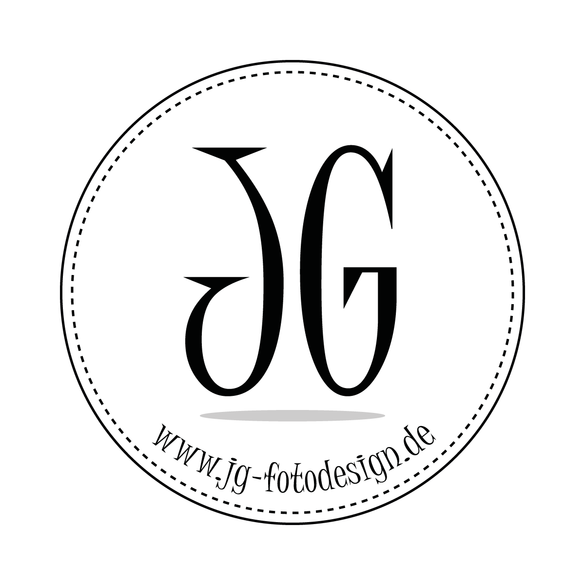 JG-Fotodesign