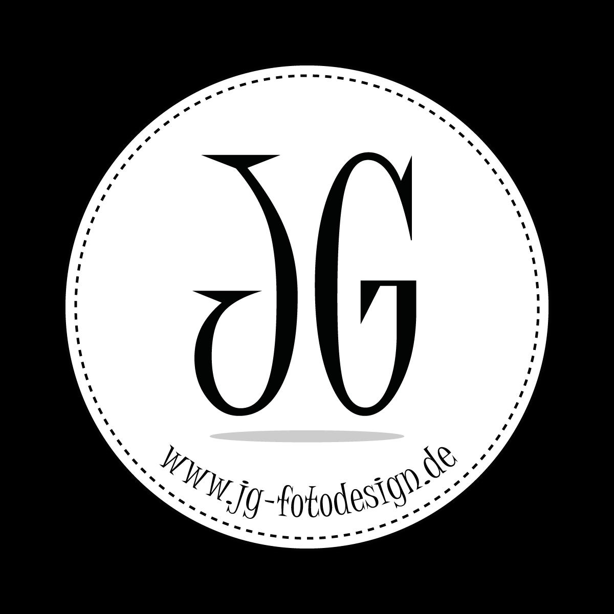 JG-Fotodesign