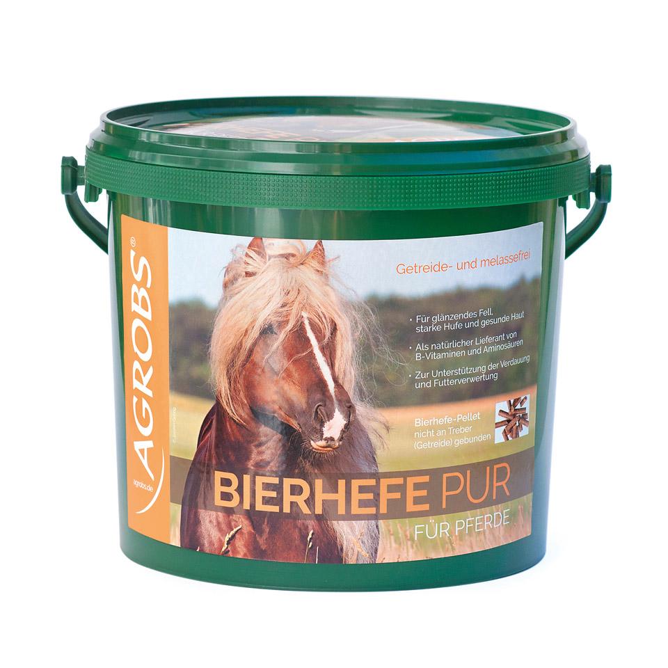 Bierhefe-Pur_3kg-Eimei